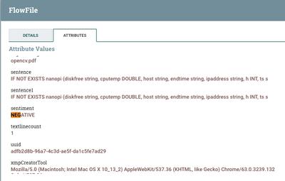 54389-attributes.png