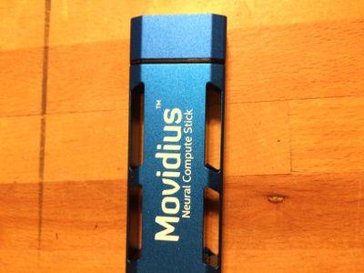 45624-movidius1.jpg