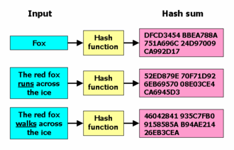 43518-hash.png