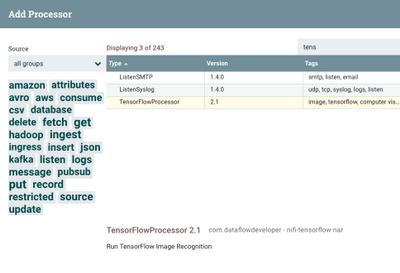 40003-tensorflow2.png