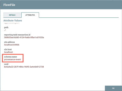 40667-17-flowfile-schema-name.png