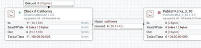 40680-27-routeonattribute-start.png