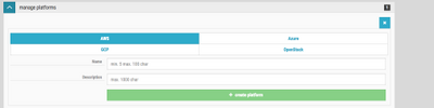 6774-manage-platforms-1.png