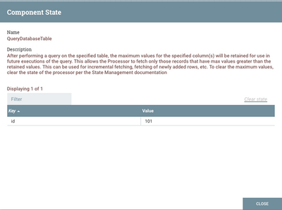 6717-querydatabasetable-clear-state.png