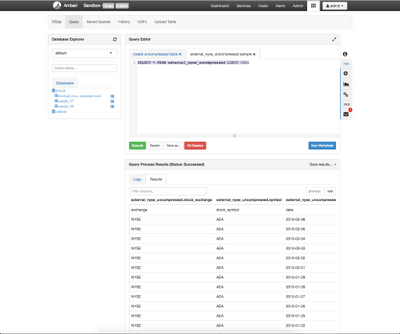 6546-hive-uncompressed-query-results.png