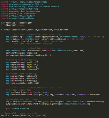 6312-groovy-script-snippet.png