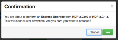 39529-16-express-upgrade-confirmation.png
