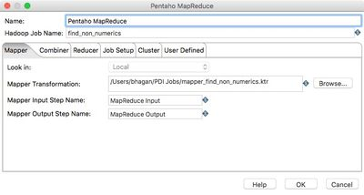 6170-mapreduce-mapper.jpg