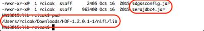 5802-nifi-lib-move-files.png