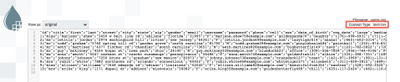 21482-11-csvflowfile-contents.png