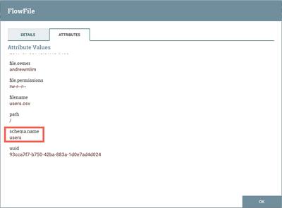 21484-13-updateattribute-schemaname-attributes.png