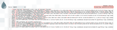 21499-25-avroflowfile-contents.png