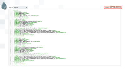 21502-28-xmlflowfile-contents.png