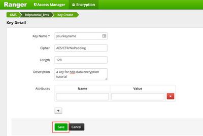 5345-step2-create-new-key.png
