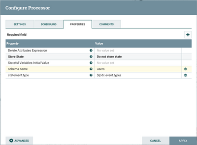 20440-19-schema-users-statement-type-properties.png