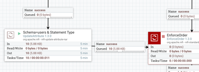 20441-20-schema-users-statement-type-start.png