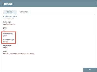 20443-21-schemaname-statementtype-attributes.png