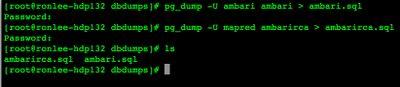 4773-02-dump-db.jpg
