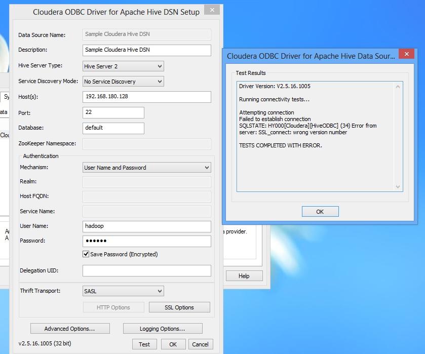 error Screen.jpg