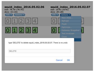 4004-delete-squid-index.png