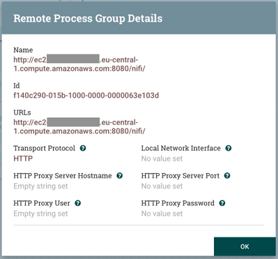 15290-remoteprocessgroupdetails.png