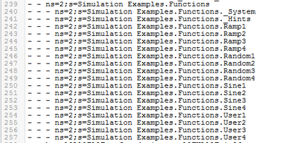 13976-simulationexamplesfunctions.png