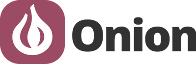 13728-onion-logo-full.png