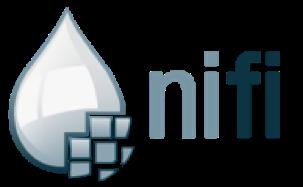 13394-nifi.png