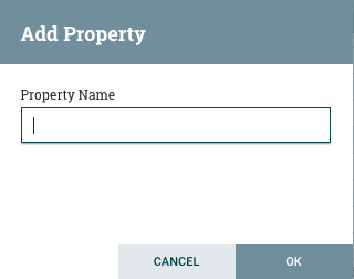 13060-extracttext-add-property.png