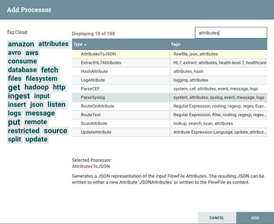 13063-add-processor-attributestojson.png