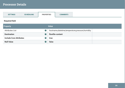 13064-attributestojson-configure-properties.png