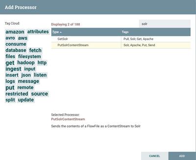 13065-add-processor-putsolrcontentstream.png