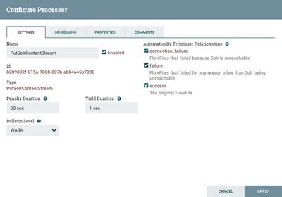13066-putsolrcontentstream-configure-settings.png