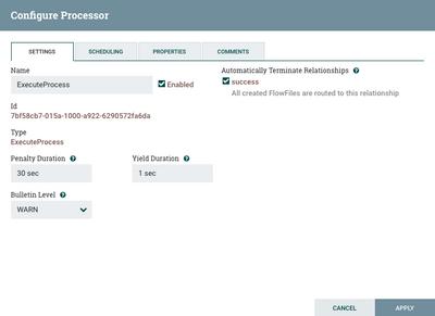 13071-executeprocess-configure-settings.png