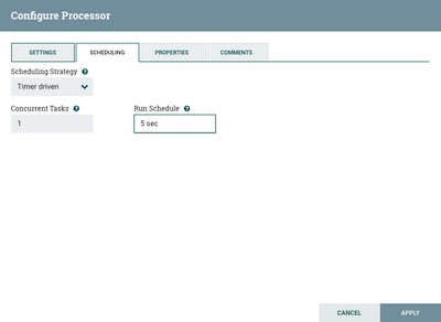 13072-executeprocess-configure-scheduling.png