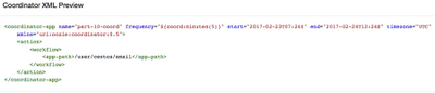 12929-14-preview-xml.png