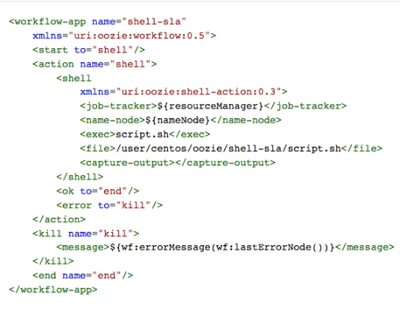 12534-4-preview-xml.png