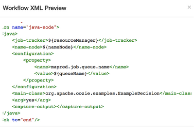 12431-06-preview-xml.png