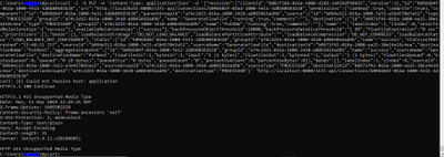 108712-curl-command.png