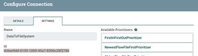 12492-original-flow-settings.jpg