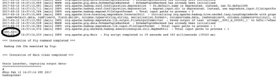 12381--17-check-job-details-continued.png