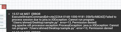 103421-error.png