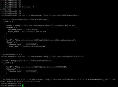 109683-webservice-screenshot.png