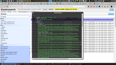 109432-see-apache-metron-error-in-elasticsearch-using-goo.png