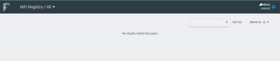 109452-nifi-registry-admin-login.png