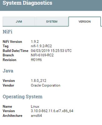 110242-dev-system.png