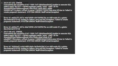 96628-nifi-drill-error.jpg