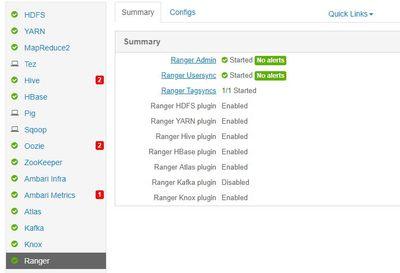96384-ranger-plugins.jpg