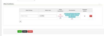 108045-ranger-policy-screenshot-2.png