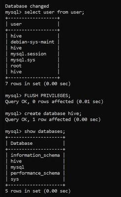 107922-usr-database-mysql.jpg